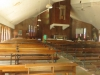 Oakford Priory School Chapel - 1962 (1)