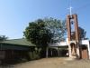 Oakford Priory School Chapel - 1962 (2)