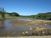 bloed-rivier-poort-river-crossing-s-27-44-09-e-30-32-26-elev-1226m-5