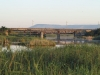 blood-river-bridge-irrigation-4