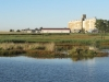 blood-river-silos-and-river-crossing-s-27-54-26-e-30-34-18-elev-1205m-2