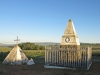 scheepersnek-boer-war-monument-may-20th-1900-s-27-51-08-e-30-40-13-elev-1283m-500-metres-west-of-r33-17