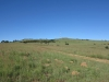 vryheid-hill-nature-reserve-north-gun-site-signal-hill-s-27-44-32-e-30-47-33-elev-1464m-1