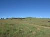 vryheid-hill-nature-reserve-north-gun-site-signal-hill-s-27-44-32-e-30-47-33-elev-1464m-1
