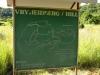 vryheid-hill-nature-reserve-s-27-45-14-e-30-47-3