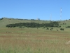 vryheid-hill-nature-reserve-s-27-45-14-e-30-47-31