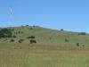 vryheid-hill-nature-reserve-s-27-45-14-e-30-47-32