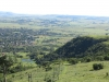 vryheid-hill-nature-reserve-south-gun-site-s-27-44-50-e-30-47-48-1