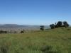 vryheid-hill-nature-reserve-south-gun-site-s-27-44-50-e-30-47-48-2