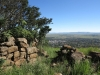 vryheid-hill-nature-reserve-south-gun-site-s-27-44-50-e-30-47-48-4