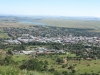 vryheid-hill-nature-reserve-vryheid-town-views-s-27-45-14-e-30-47-16