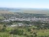 vryheid-hill-nature-reserve-vryheid-town-views-s-27-45-14-e-30-47-16