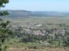 vryheid-hill-nature-reserve-vryheid-town-views-s-27-45-14-e-30-47-17