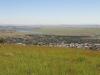 vryheid-hill-nature-reserve-vryheid-town-views-s-27-45-14-e-30-47-2