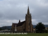 Vryheid  NGK Church (2)