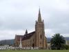 Vryheid  NGK Church (3)