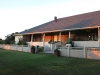 petras-farm-guesthouse-outside-vryheid-11
