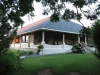 petras-farm-guesthouse-outside-vryheid-14