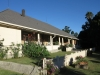 petras-farm-guesthouse-outside-vryheid-4