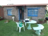 petras-farm-guesthouse-outside-vryheid-7
