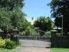 vryheid-153-utrecht-street-cadle-house-s-27-46-05-e-30-47-1
