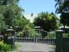 vryheid-153-utrecht-street-cadle-house-s-27-46-05-e-30-47-2