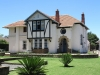 vryheid-58-president-street-tudor-house-1920-national-monument-s-27-46-29-e-30-47-1