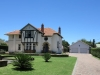 vryheid-58-president-street-tudor-house-1920-national-monument-s-27-46-29-e-30-47-2
