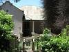 vryheid-64-president-street-home