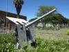 vryheid-abaqulusi-municipality-howitzer-mark-street-s-27-46-10-e-30-47-36-elev-1154m-4