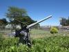 vryheid-abaqulusi-municipality-howitzer-mark-street-s-27-46-10-e-30-47-36-elev-1154m-5