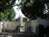 vryheid-boshoff-house-219-east-street-s-27-45-28-e-30-47-40