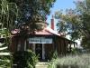 vryheid-carnegie-library-mark-st-landrost-st-s27-46-07-e-30-47-6