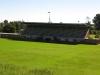 vryheid-cecil-emmett-park-bowling-club-s-27-45-45-e-30-48-8