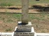 vryheid-cemetary-east-hoog-st-british-military-grave-lt-wes-woodgate-2nd-the-kings-own-roy-lancaster-regt-on-lancaster-hill-1901