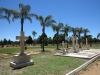 vryheid-cemetary-east-hoog-st-british-military-graves-1