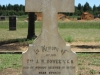 vryheid-cemetary-east-hoog-st-british-military-graves-149-tpr-jw-howes-vcr-1901