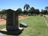 vryheid-cemetary-east-hoog-st-british-military-graves-9
