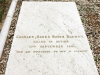 vryheid-cemetary-east-hoog-st-british-military-graves-capt-alexander-richard-mildmay-k-r-r-1901-serving-with-goughs-m-i-1