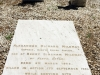vryheid-cemetary-east-hoog-st-british-military-graves-capt-alexander-richard-mildmay-k-r-r-1901-serving-with-goughs-m-i-2