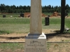vryheid-cemetary-east-hoog-st-british-military-graves-goughs-mounted-infantry-monument