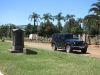 vryheid-cemetary-east-hoog-street-british-military-graves-s-27-46-53-e-30-47-42