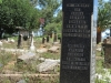 vryheid-cemetary-east-hoog-street-cheere-emmett-family-graves-3