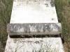 vryheid-cemetary-east-hoog-street-gen-lucas-meyer-died-brussels-1902-s-27-46-53-e-30-47-50