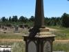 vryheid-cemetary-east-hoog-street-grave-izak-johannes-meyer-s-27-46-53-e-30-47-1