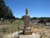 vryheid-cemetary-east-hoog-street-grave-magadalena-tredoux-s-27-46-53-e-30-47-5