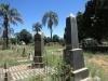 vryheid-cemetary-east-hoog-street-grave-muller-s-27-46-53-e-30-47-6