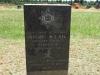 vryheid-cemetary-east-hoog-street-w-413798b-konsta-andre-m-j-nel-sap-13-april-1988