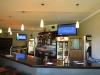 vryheid-golf-club-off-spoor-street-dining-room-bar-s-27-46-46-e-30-47-13