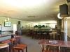 vryheid-golf-club-off-spoor-street-dining-room-bar-s-27-46-46-e-30-47-14